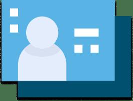 Buyer Data